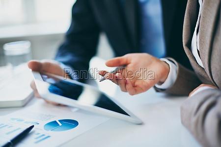 carrera estrategia presentacion consulta dedo trabajo