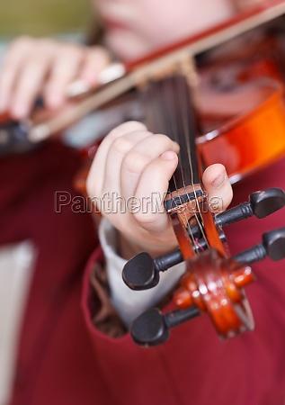 dedo concierto musica juego juega musical