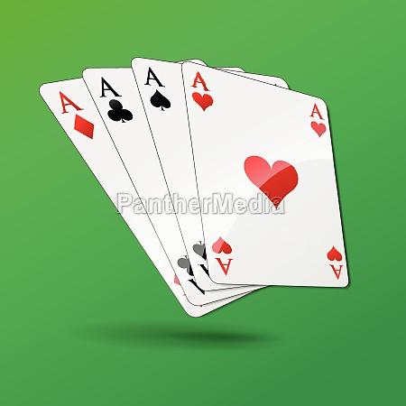 ocio juego juega disenyo verde negro