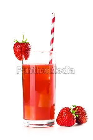 vidrio vaso beber bebida fruta jugo