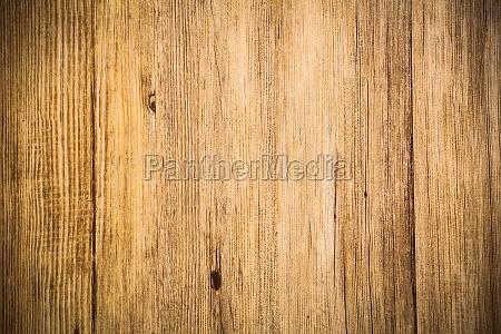 fondotextura de madera imagen tonificada en