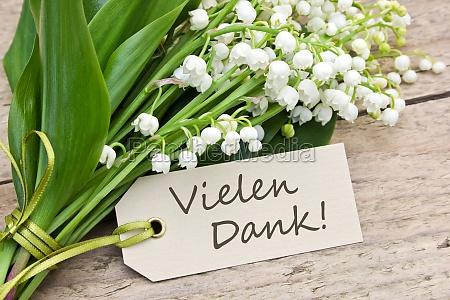 mesa hoja flor planta madera marron