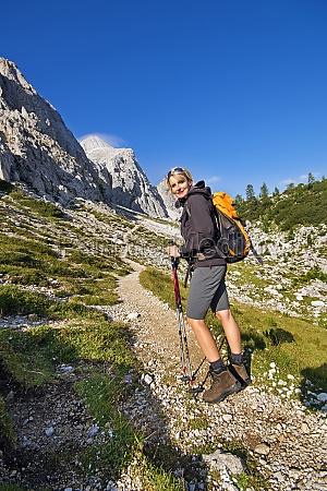 deporte deportes montanyas viaje senderismo