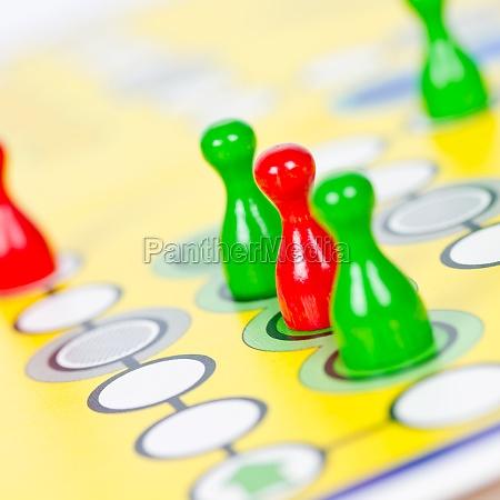 juego juega tablero juego jugar cifras