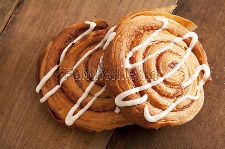 dulce pastel lindo rustico harina de