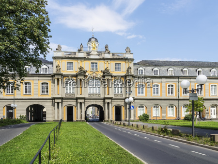casa construccion paseo viaje historico enorme