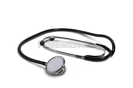 salud medicinal estetoscopio investigacion