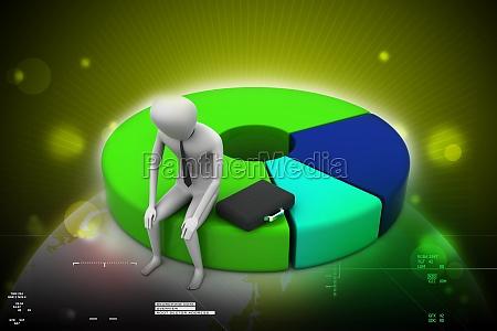 portatil computadoras computadora ordenador pc estrategia