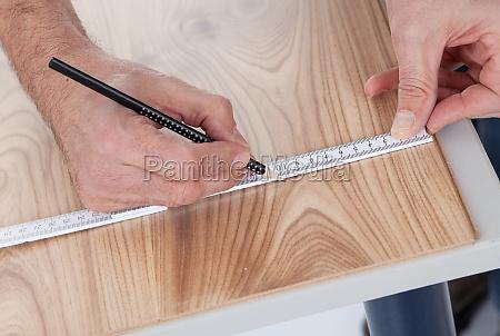 personas gente hombre casa construccion madera