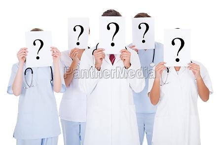 medico tipo mujer personas gente hombre