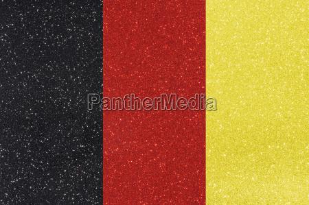 bandera belgica estado nacion nacionalidad suelo