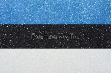 flag estonia