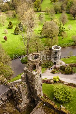 torre paseo viaje historico cultura famoso