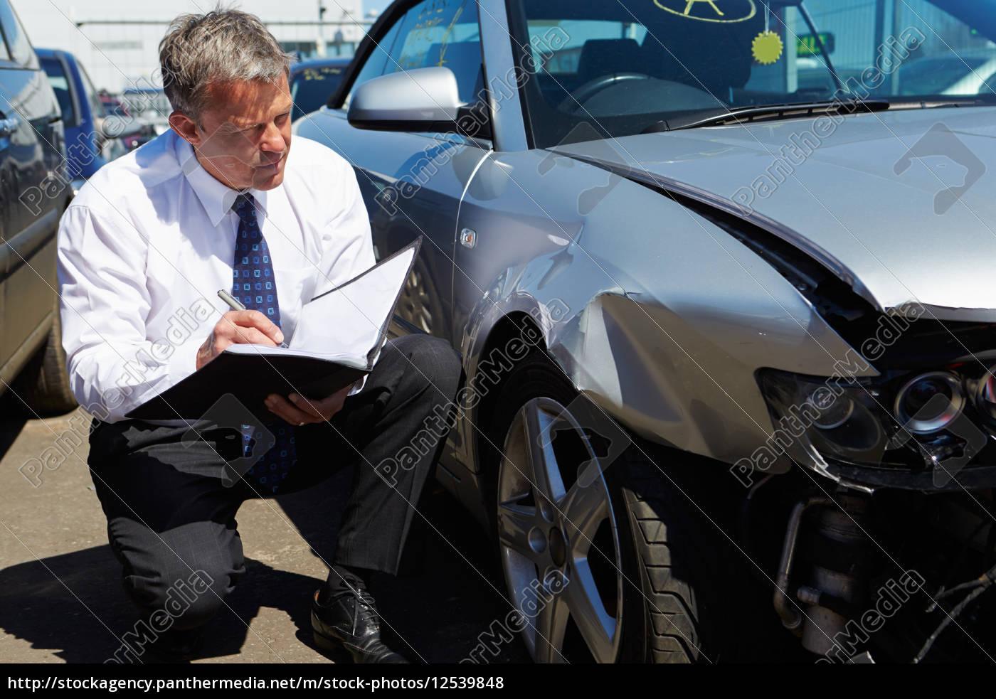 escribir, coche, carro, vehiculo, transporte, automovil - 12539848