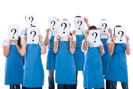 mujer azul personas gente hombre mujeres