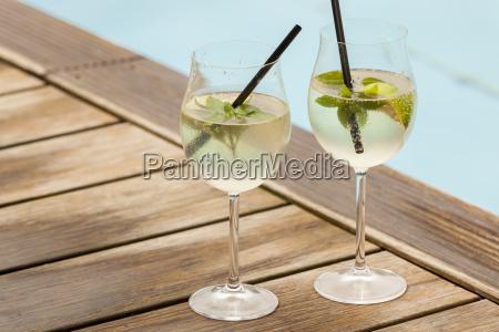 vino vidrio copa de vino cal