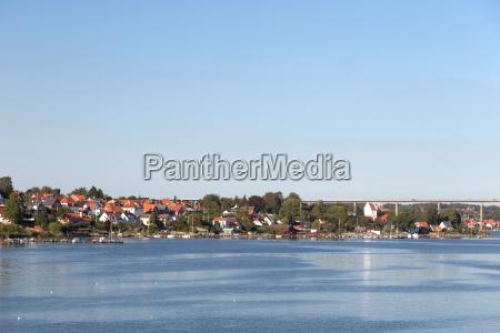 puente de svendborg