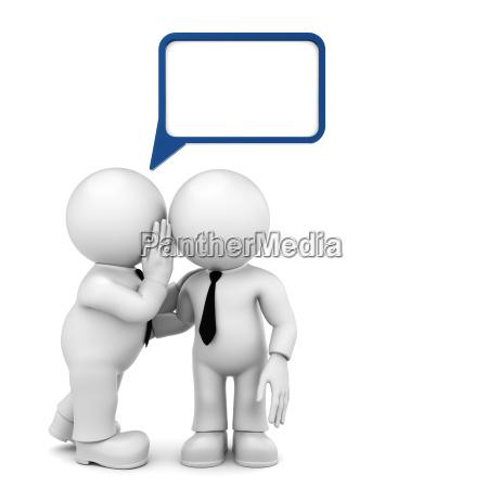 hablar hablando habla charla decir opcional