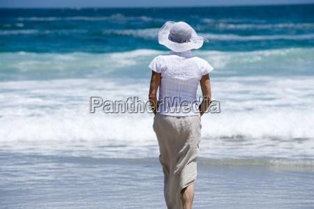 mujer falda personas gente hombre movimiento