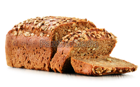 comida pan grano dieta producto quemar