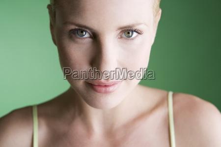 mujer risilla sonrisas hermoso bueno salud
