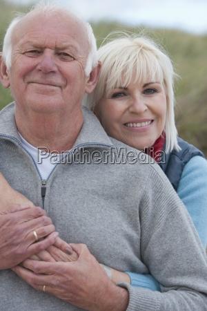 risilla sonrisas abuelo juego juega fiesta