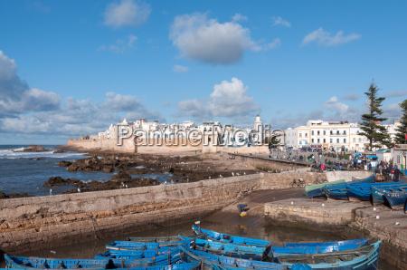 africa costa marruecos navegar de agua