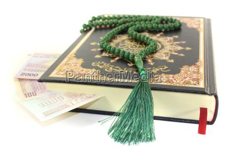 religion pensar dios sabiduria islam musulman