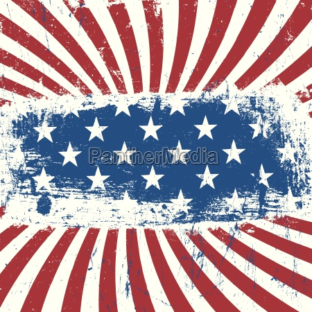 azul monumento memorial americano eeuu cosecha