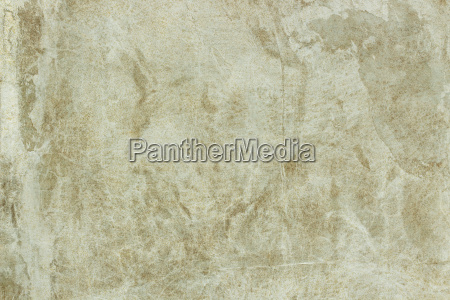 abstract paper textured background