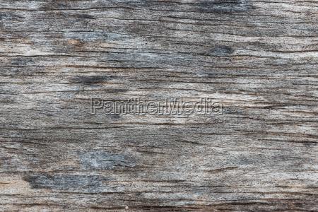 close up wood textured