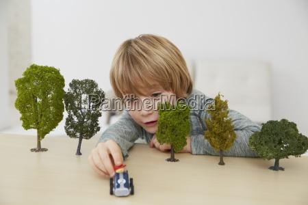 personas gente hombre medio ambiente juego