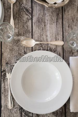 personas gente hombre vidrio vaso mesa