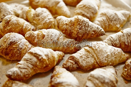 comida interior azucar pastel cocina productos