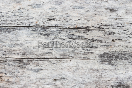 close up old wood textured