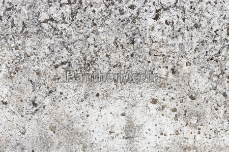 close up old concrete wall texture