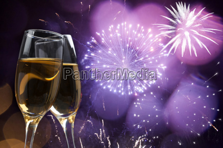 fiesta vacaciones celebrar celebra gafas refrescos