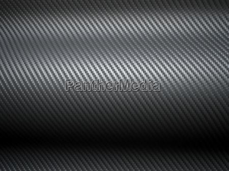 fondo de fibra de carbono