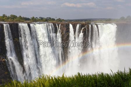 zimbabue absturz agua de agua
