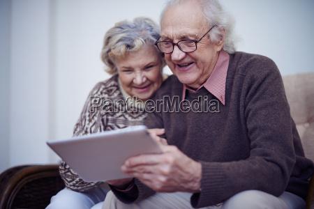 las tecnologias modernas