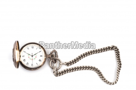 reloj de bolsillo reloj de