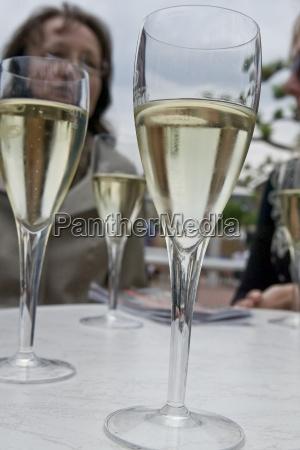 vidrio vaso beber moda de moda