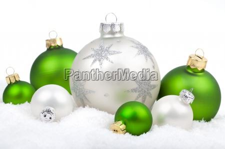 nuevo decoracion tradicional brillante diciembre encantado