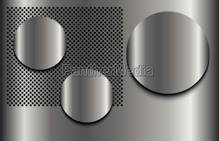 metal puntos tres sumision schnittmuster sombras