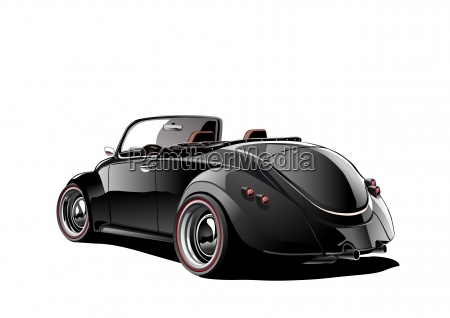 black white convertible neulampeai