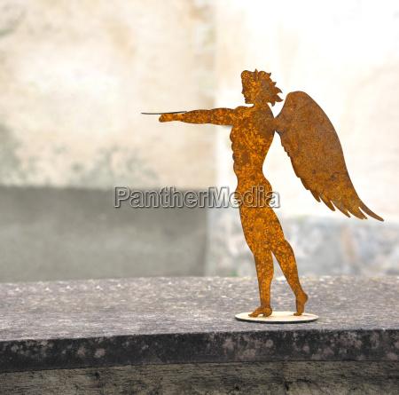 masculino ala juventud angel los angeles