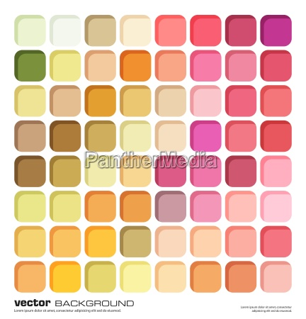 abstract modern colorful background