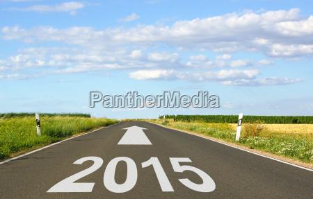 2015 anyo nuevo