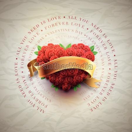 saludos flor rosa planta boda matrimonio