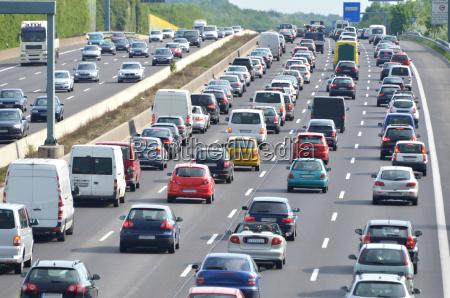 peajes de autopista